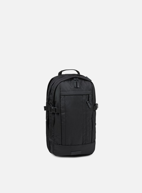 accessori eastpak extrafloid backpack mono ballistic