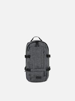 Eastpak - Floid Backpack, Ash Blend2