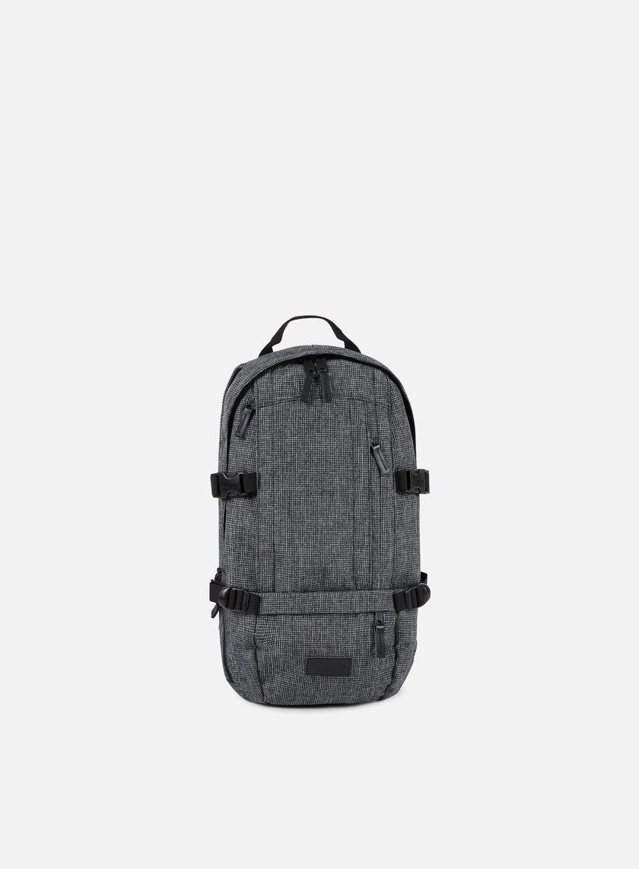 Eastpak - Floid Backpack, Ash Blend2