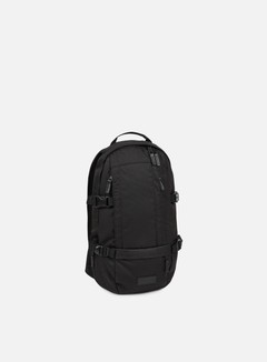 Eastpak - Floid Backpack, Black2 1