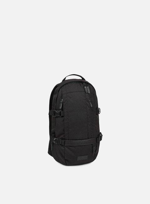 accessori eastpak floid backpack black2