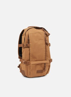 Eastpak - Floid Backpack, Canvas Limited 1