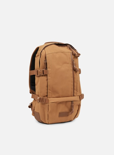 accessori eastpak floid backpack canvas limited