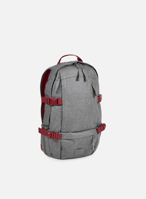 accessori eastpak floid backpack coreout sunday