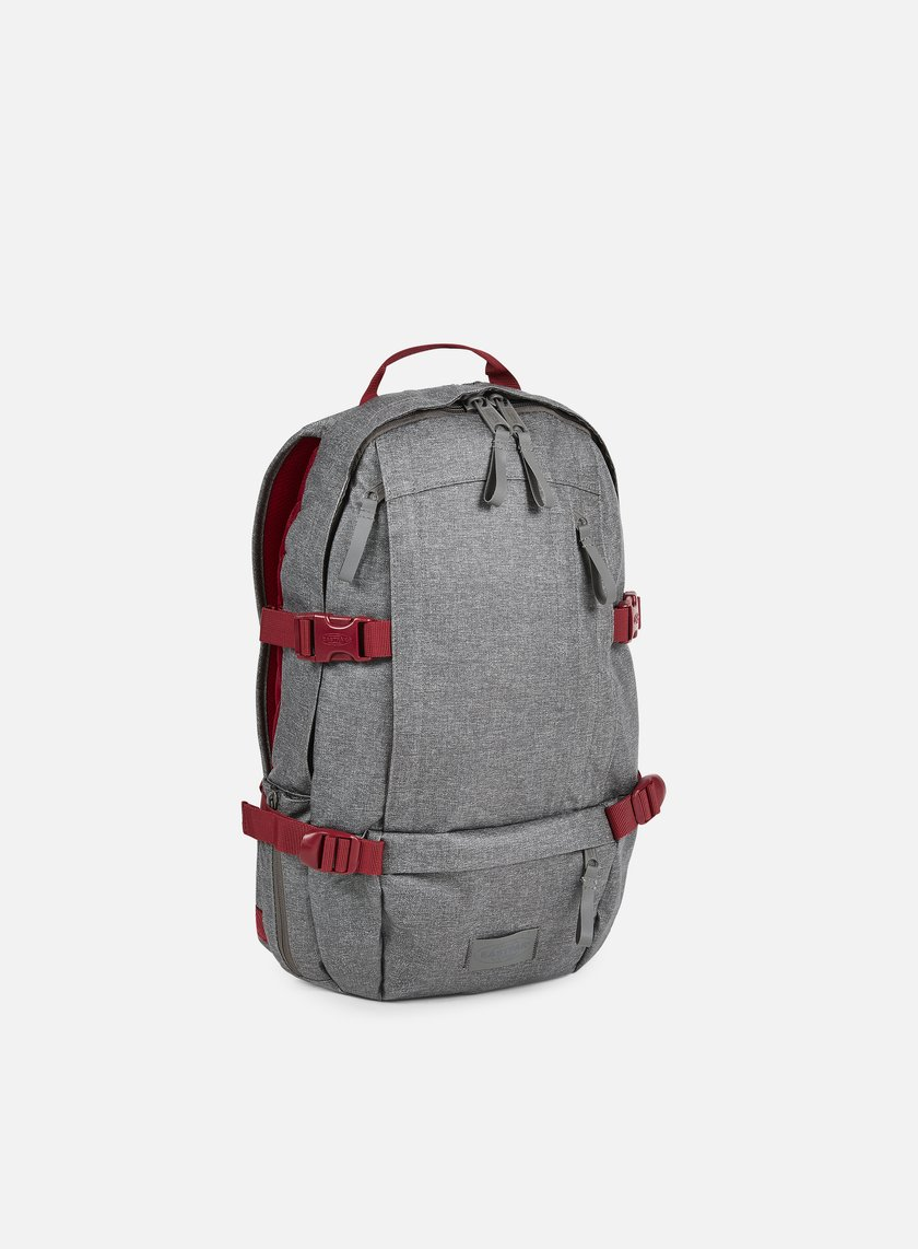 Eastpak - Floid Backpack, Coreout Sunday
