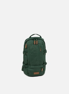 Eastpak - Floid Backpack, Mono Green