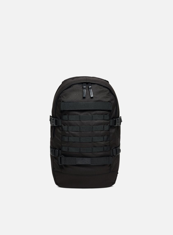 Eastpak Floid Tact Backpack