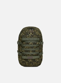 Eastpak - Floid Tact Backpack, Camo Tact
