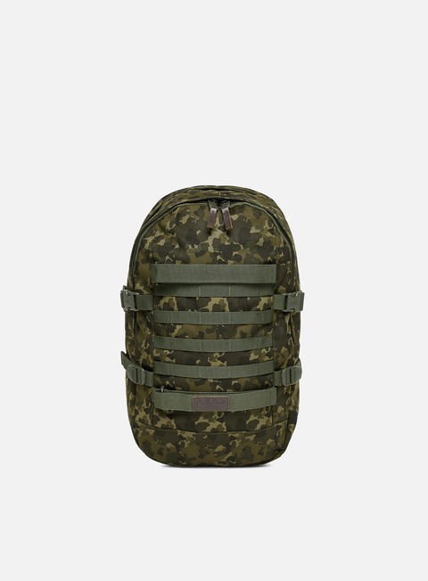 Sale Outlet Backpacks Eastpak Floid Tact Backpack