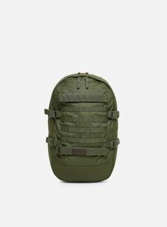 Eastpak - Floid Tact Backpack, Mono Jungle