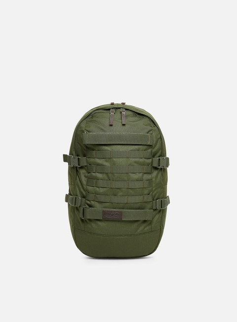 Zaini Eastpak Floid Tact Backpack