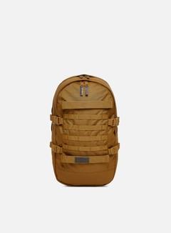 Eastpak - Floid Tact Backpack, Mono Wood