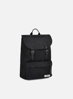 Eastpak - London Backpack, Blend Black 1