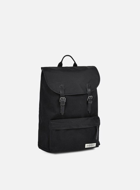 accessori eastpak london backpack blend black