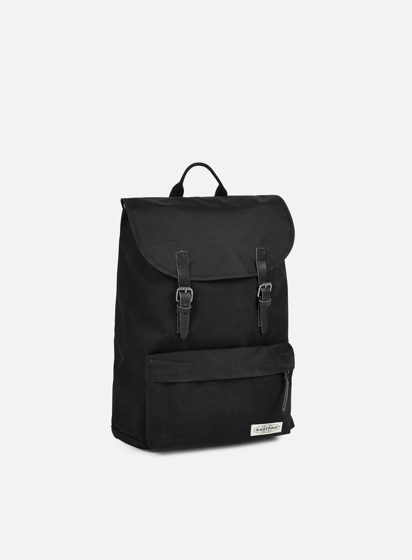 Eastpak - London Backpack, Blend Black