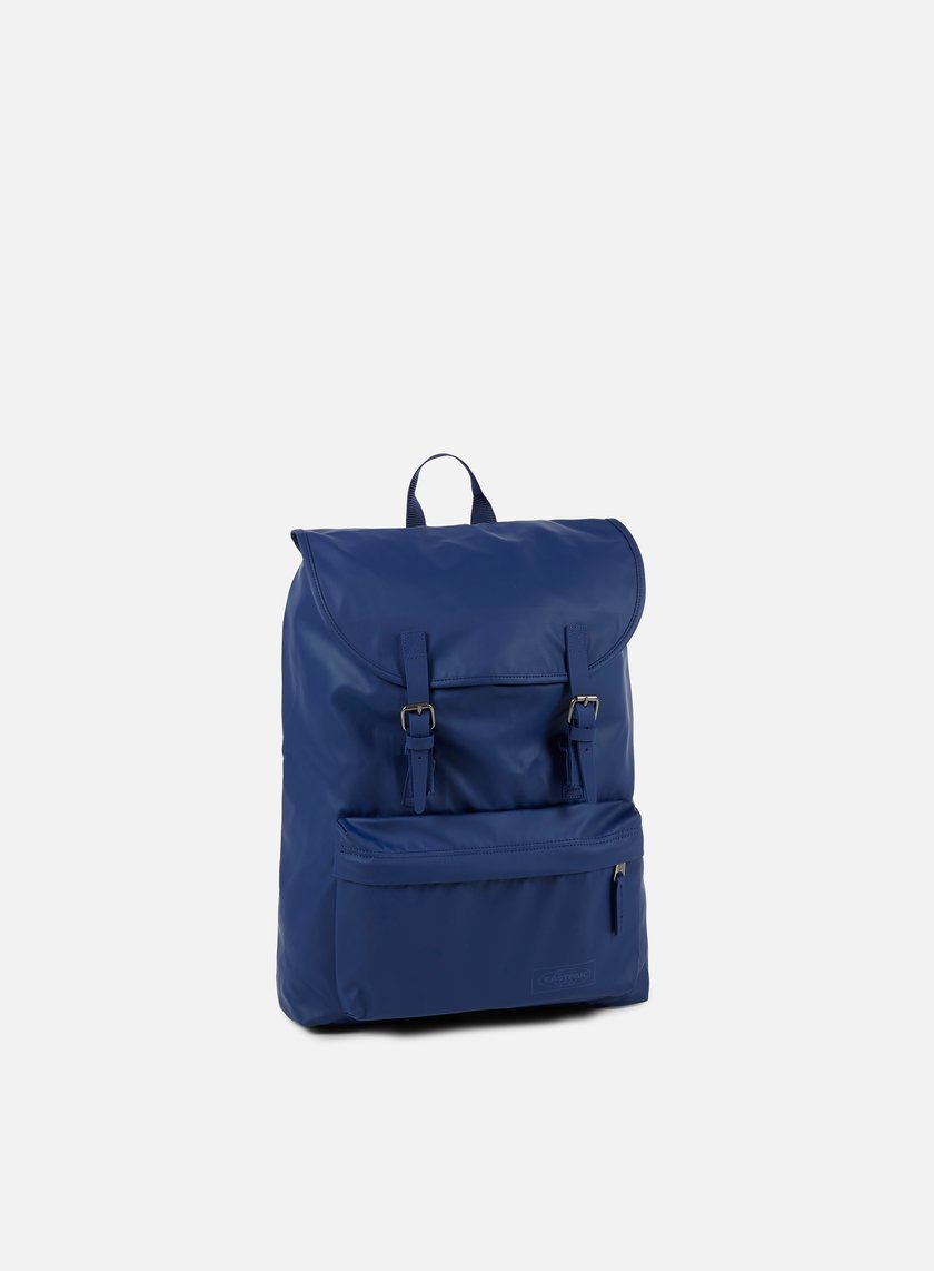 Eastpak - London Backpack, Brim Blue