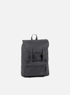 Eastpak - London Backpack, Brim Grey 1