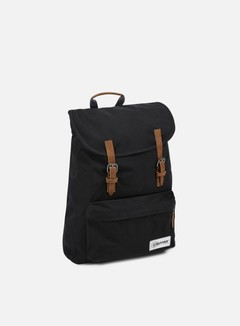 Eastpak - London Backpack, Opgrade Black 1