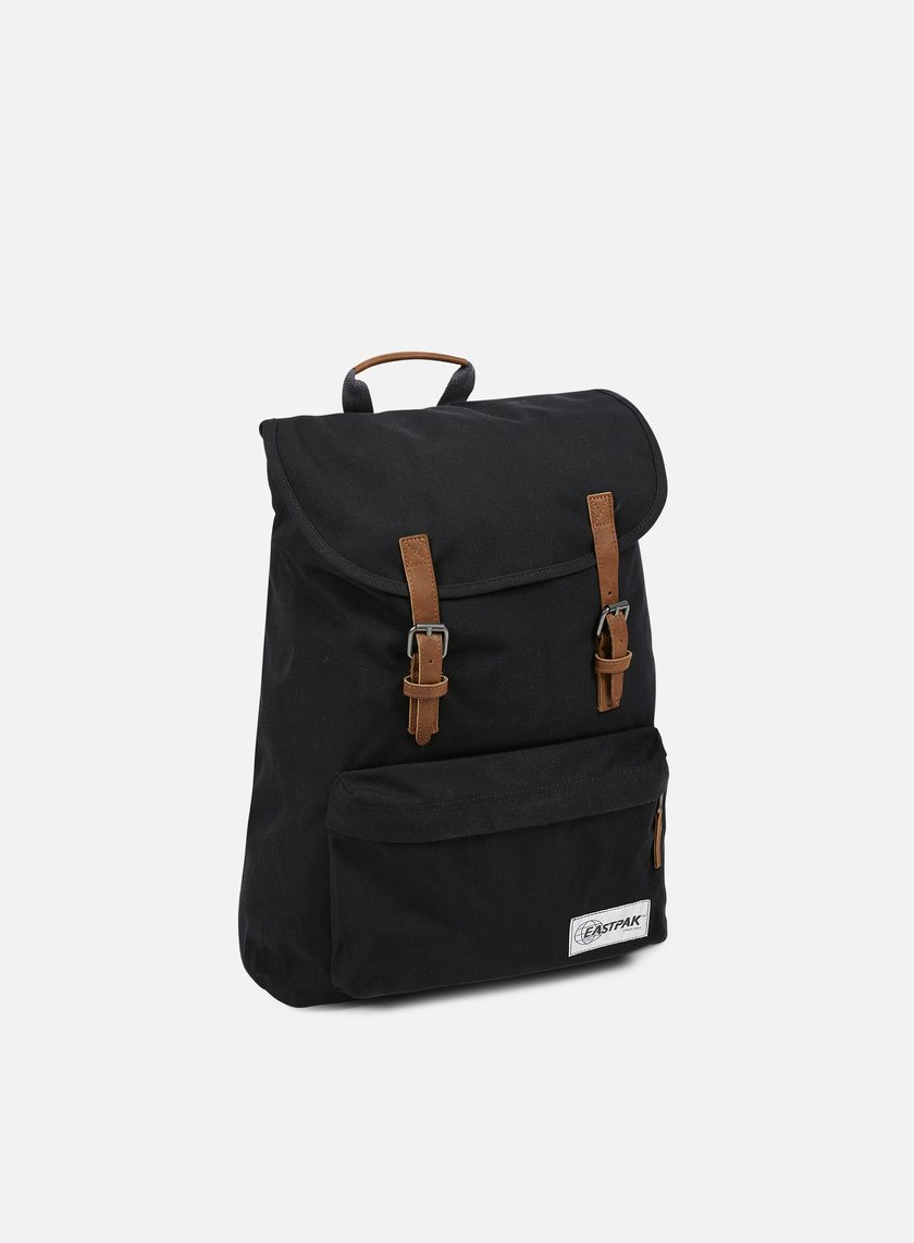 Eastpak - London Backpack, Opgrade Black