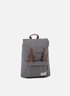 Eastpak London Backpack