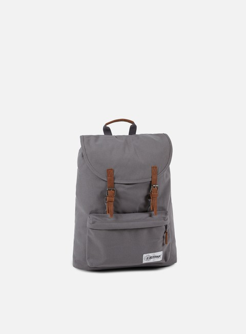 accessori eastpak london backpack opgrade mist