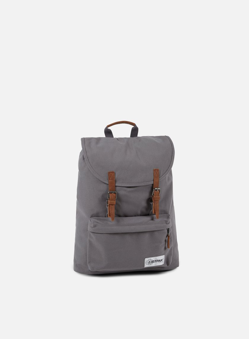Eastpak - London Backpack, Opgrade Mist