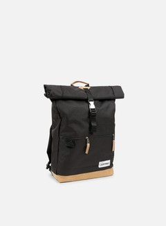 Eastpak - Macnee Backpack, Into Black 1