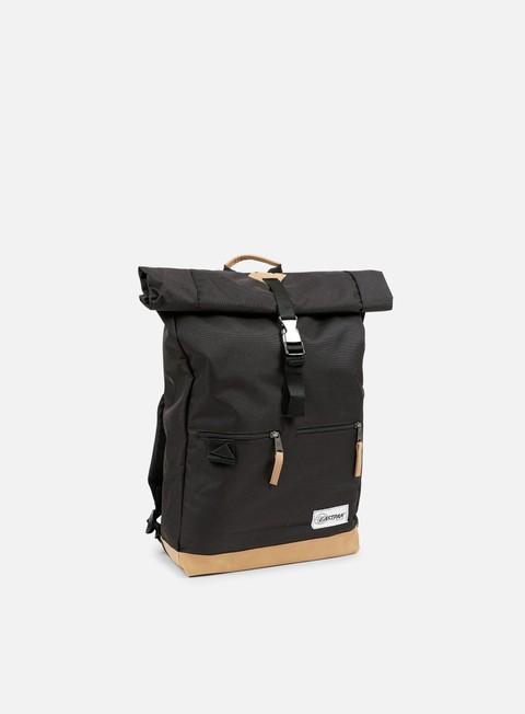 Backpacks Eastpak Macnee Backpack