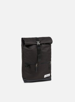 Eastpak - Macnee Backpack, Into Mono Black
