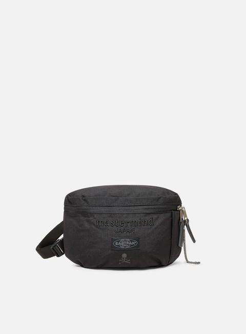 Eastpak Mastermind Bane Waist Bag