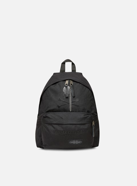 Eastpak Mastermind Pak'R Backpack
