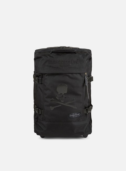 Eastpak Mastermind Tranverz Travel Bag