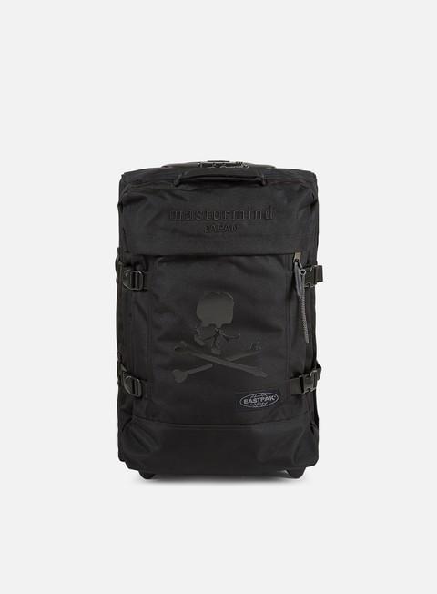 Travel Bags Eastpak Mastermind Tranverz Travel Bag