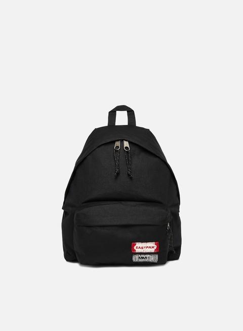 Eastpak MM6 Padded Pak'r Backpack