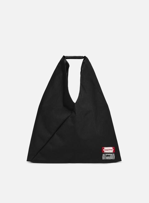 Bags Eastpak MM6 Tote Bag