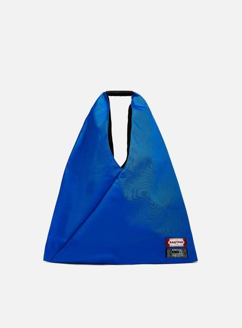 Borse Eastpak MM6 Tote Bag