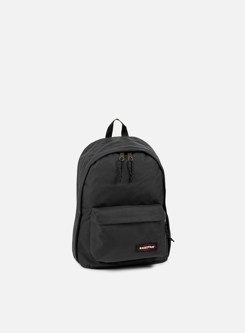 accessori eastpak out of office backpack black
