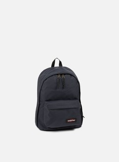 Eastpak - Out Of Office Backpack, Midnight
