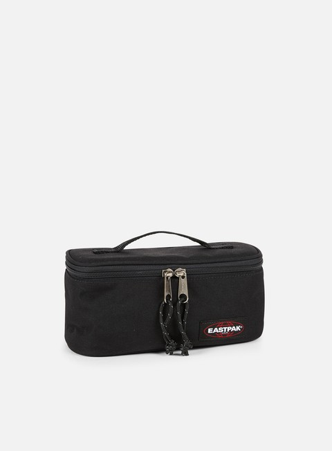 accessori eastpak oval case single black