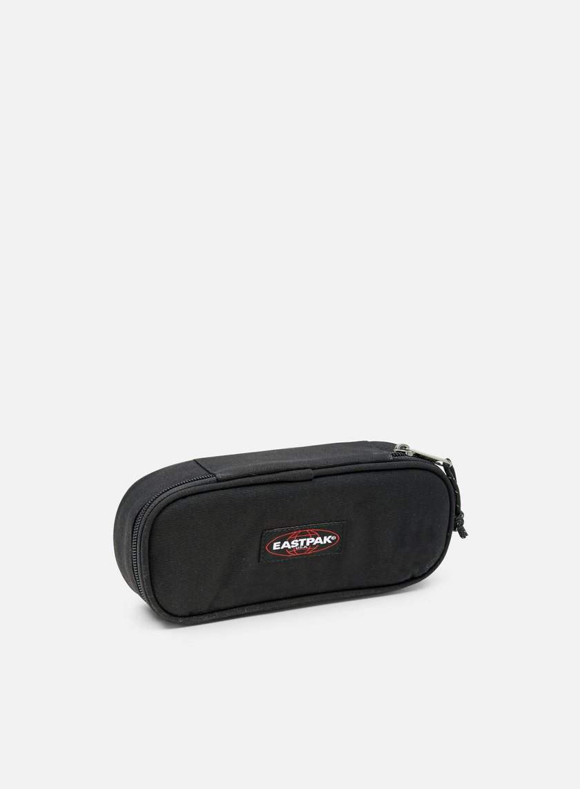 Eastpak - Oval Pencil Case, Black