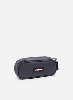 Eastpak - Oval Pencil Case, Midnight