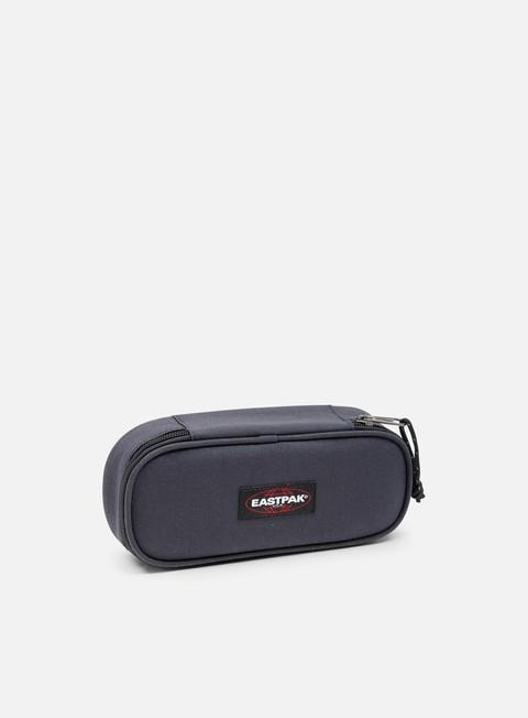 Outlet e Saldi Astucci Eastpak Oval Pencil Case