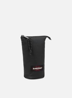 Eastpak - Oval Up Single Pencil Case, Black 1