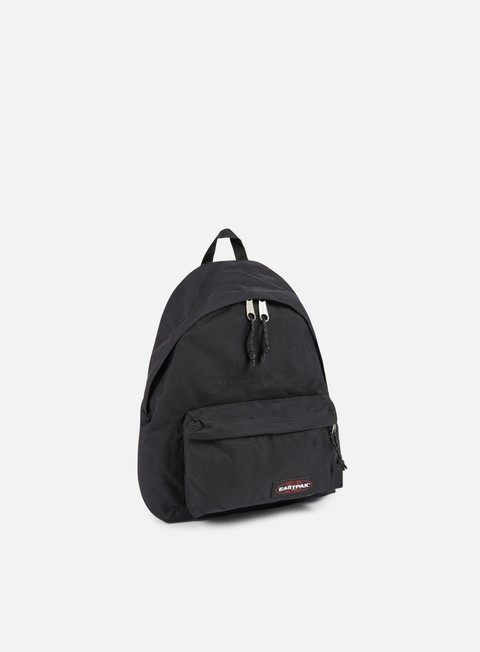 accessori eastpak padded pak r backpack black