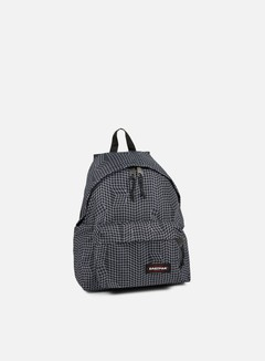 Eastpak - Padded Pak'r Backpack, Black Dance