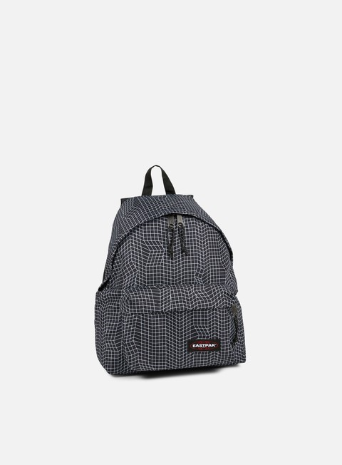 accessori eastpak padded pak r backpack black dance