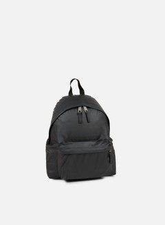 Eastpak - Padded Pak'r Backpack, Brim Black