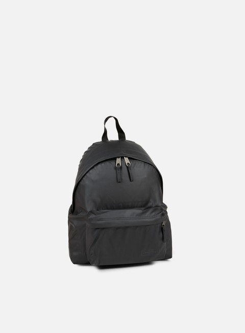 accessori eastpak padded pak r backpack brim black