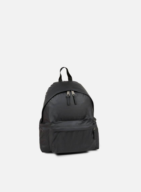 73b76a2984 EASTPAK Padded Pak r Backpack € 33 Backpacks