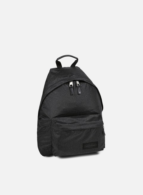 accessori eastpak padded pak r backpack caviar